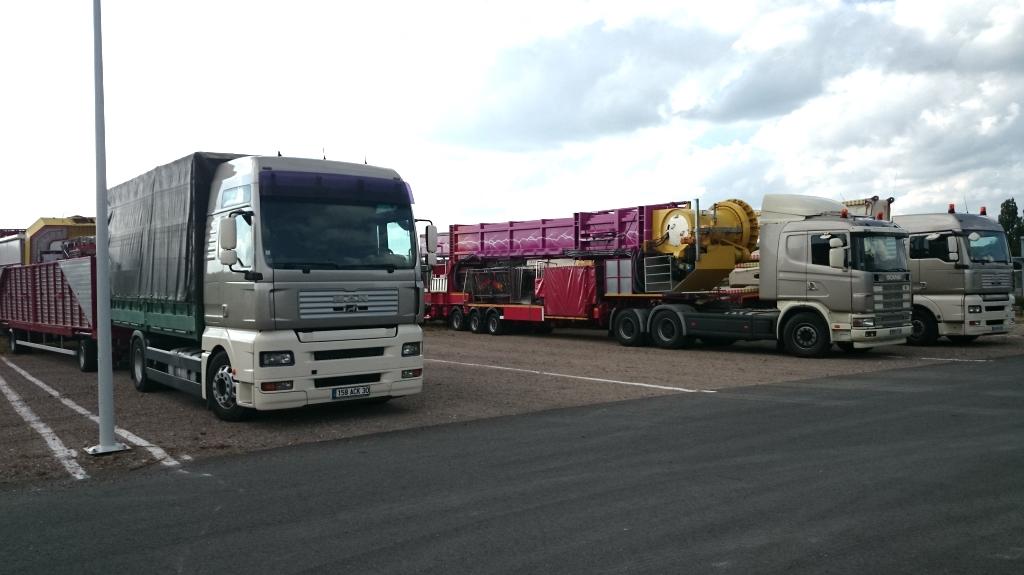 Les camions des Forains 478174DSC0163