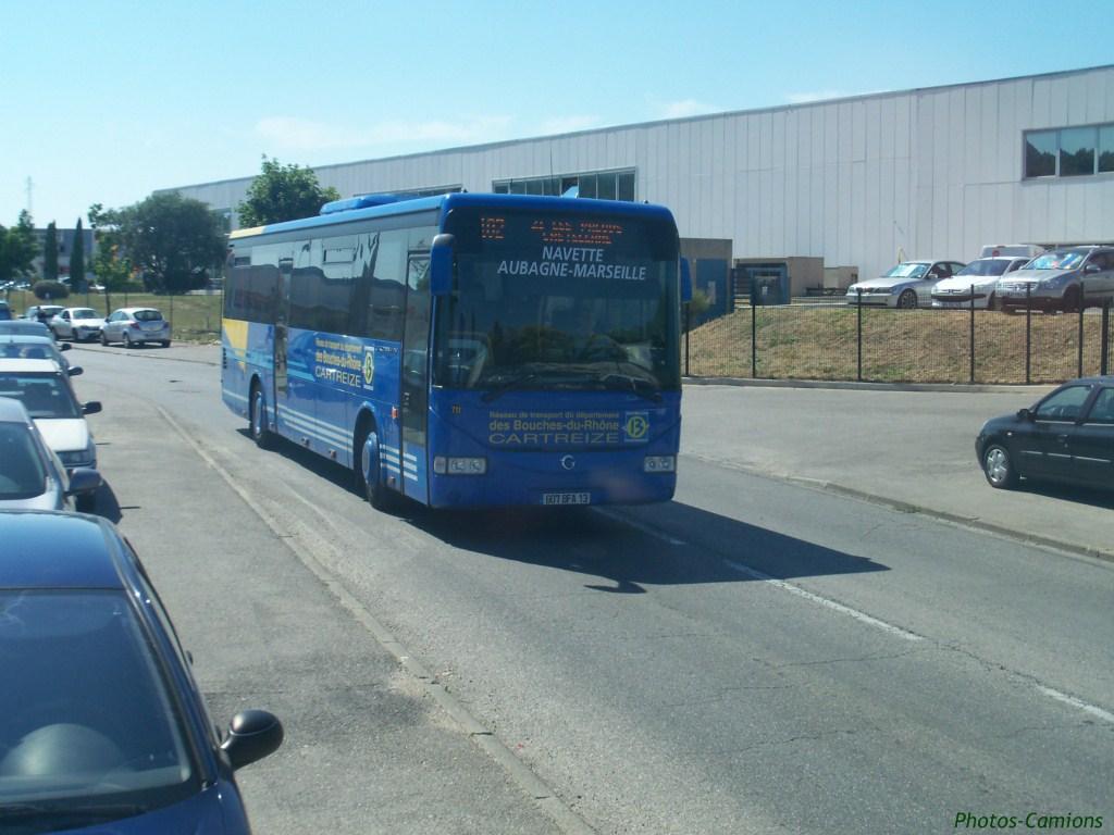 Cars et Bus de la région Paca 478270photoscamion12Copier