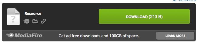 Comment installer des .packages sur iMac ? 478289Capturede769cran20150207a768210222
