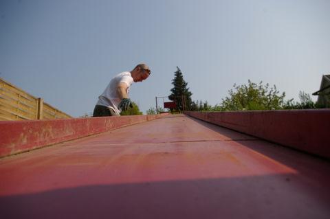 Passion Cox 03/04 septembre 2011 (59) 478357IMGP7355
