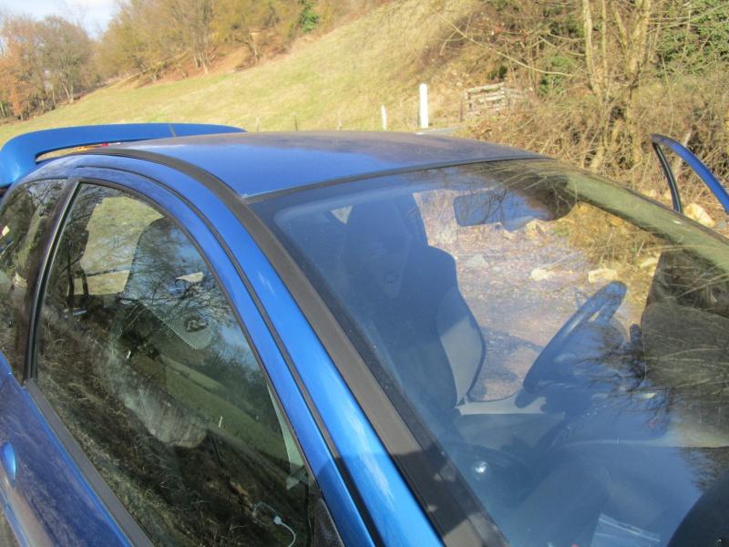 [BoOst] Peugeot 206 RCi de 2003 478538IMG0038