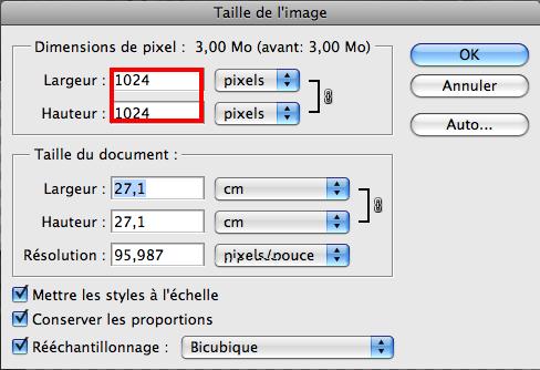 [Débutant] Créez vos vêtements - Partie III - Créez avec Photoshop  478613figdimimadelise3