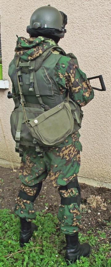 Inspi FSB Beslan 47931520140502160536