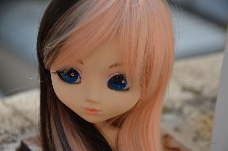 [24 dolls] Présentation de ma famille pullipienne  479696pullip19