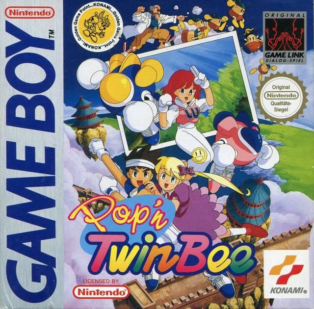 GAME BOY Top 5 des plus belles boites 479847twinbee
