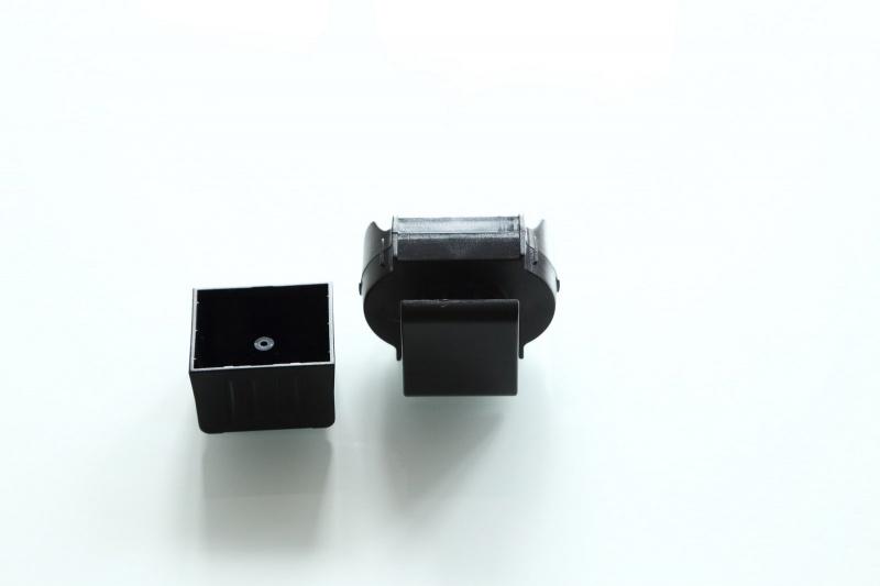 [Revue] Watchwinder Benson Black serie 8.16B 479984cf91600x1200
