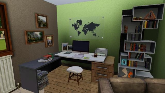 [Clos] The Dada apartment - Page 3 479986Screenshot759