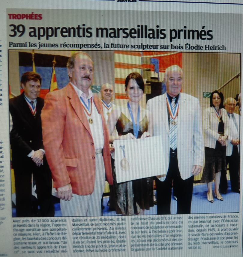 LA POPULATION MEDITERRANEENNE - Page 3 480249P1180122