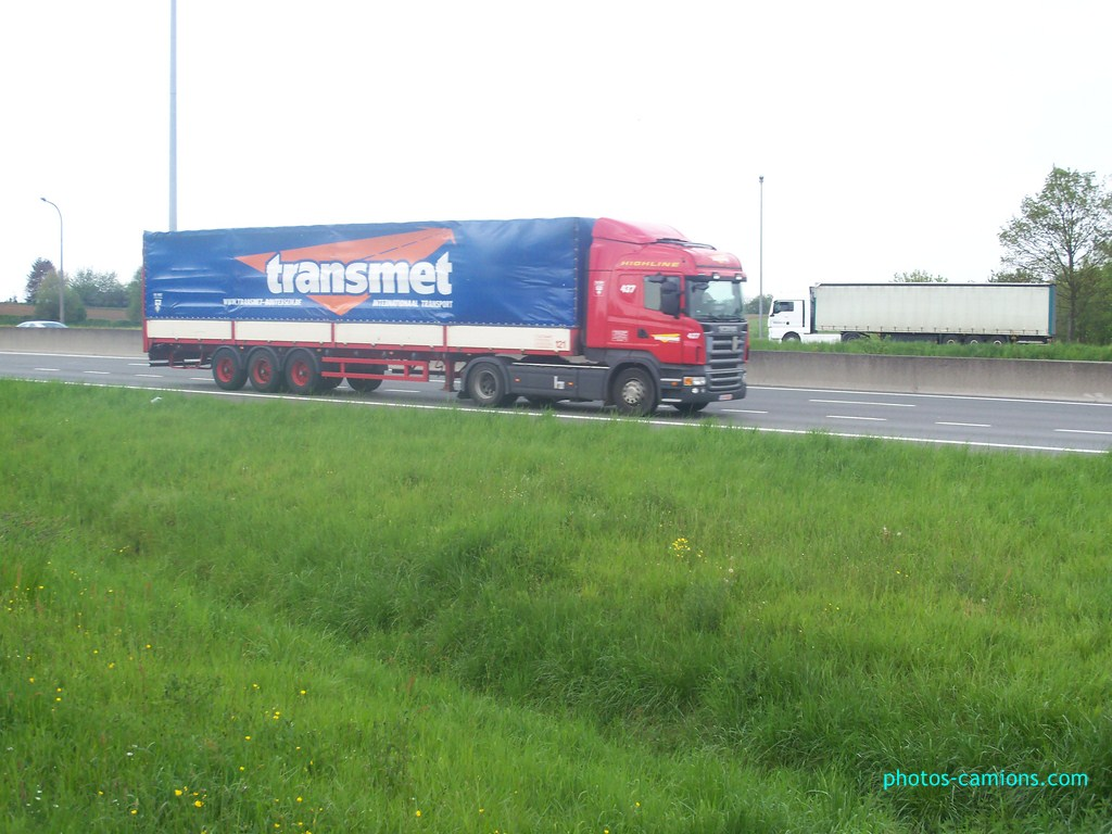 Transmet (Boutersem) - Page 2 480439photoscamions7mai2012182Copier