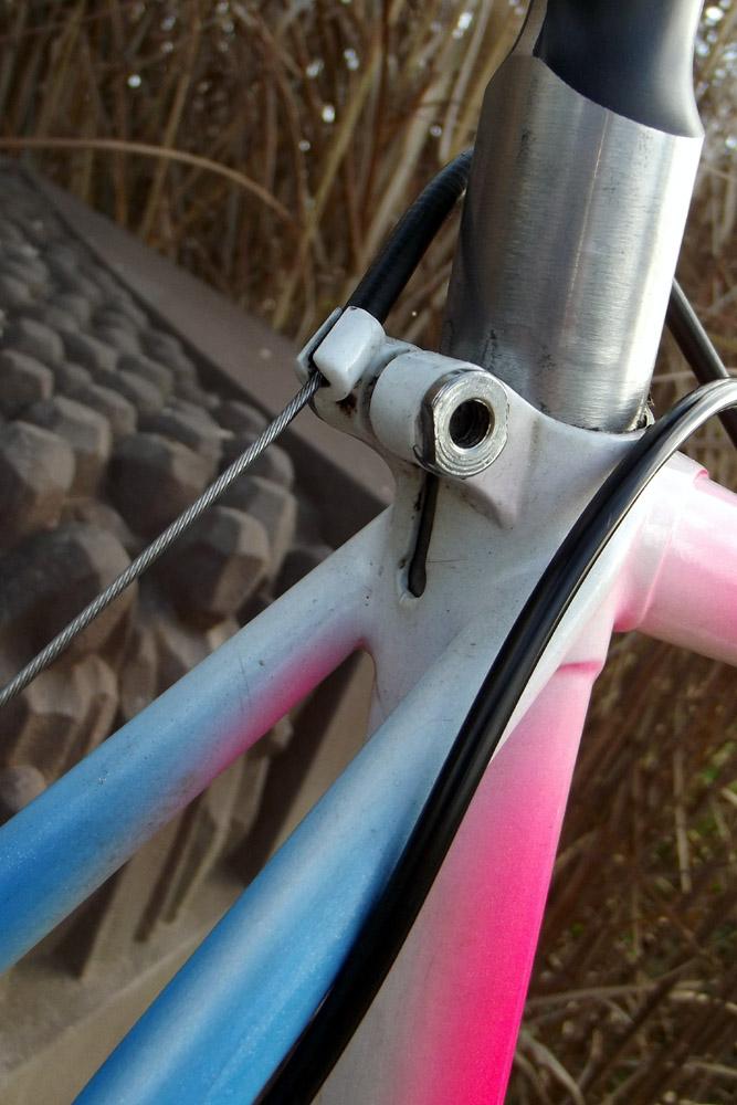 Cyclo-Cross Mannheim (super disco) 480734DSCF6123