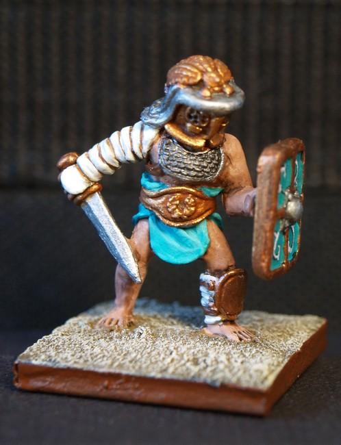 Gladiateurs - 2 petits nouveaux 4810204Provocator2