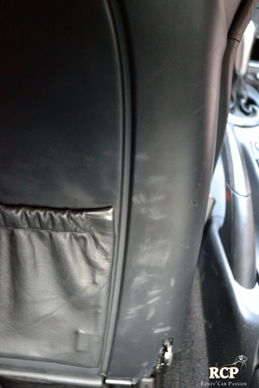 Topic unique : Posez vos questions à Renov'Car Passion -> ND Car Care - Page 38 481232DSC0036