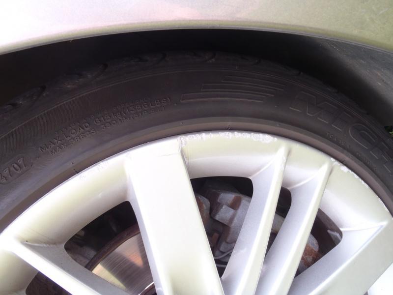 [neutron] Laguna coupé III GT 3.0L dci V6 481466P5250669