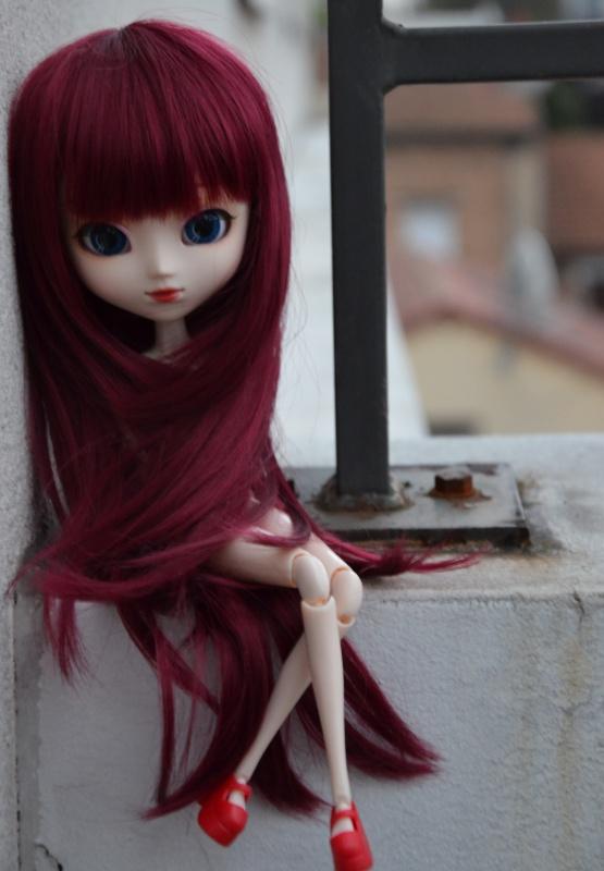 [24 dolls] Présentation de ma famille pullipienne  482050pullip182