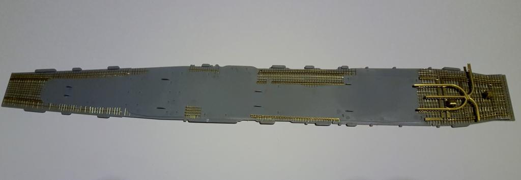 AKAGI 1/700 Hasegawa Kit PE et Pont en bois - Page 3 48220020160410205551