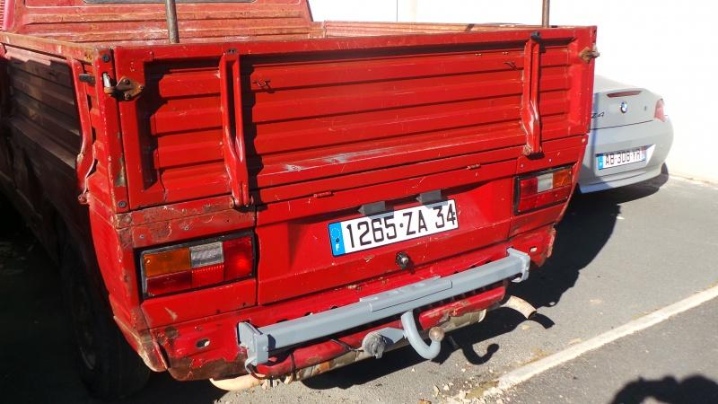 Transporteur T3 Doka  VAGB Lokal...... News page 20 - Page 2 48220920131125133834