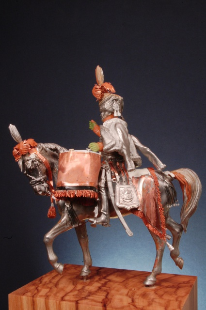 un timbalier de chasseur de la garde - Page 2 482368timbachasseur41