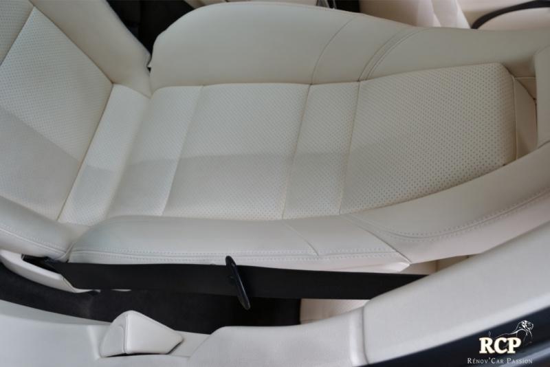 Topic unique : Posez vos questions à Renov'Car Passion -> ND Car Care - Page 38 482495DSC0127