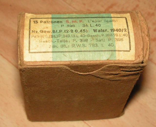 boites de cartouches 98k 482668mauser007