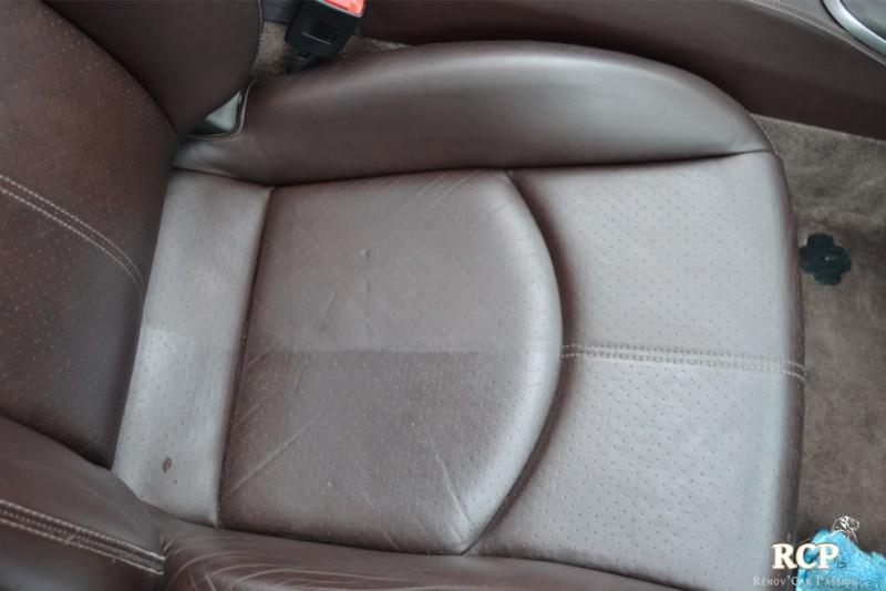 Topic unique : Posez vos questions à Renov'Car Passion -> ND Car Care - Page 37 482781DSC0024