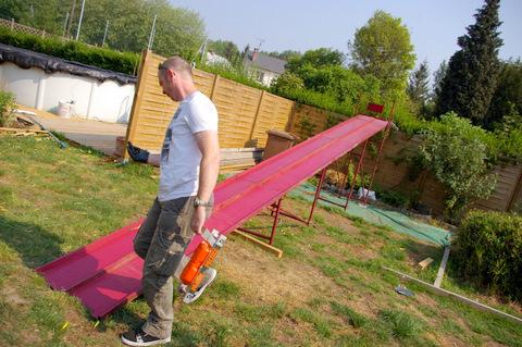 Passion Cox 03/04 septembre 2011 (59) 482935IMGP7354
