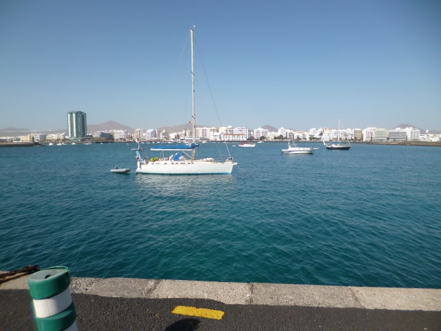 Lanzarote, l'île esthétique 482938P1040135