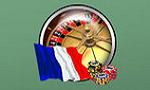 french-roulette-jeu-de-table