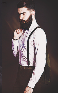 Chris John Millington 483621chris15