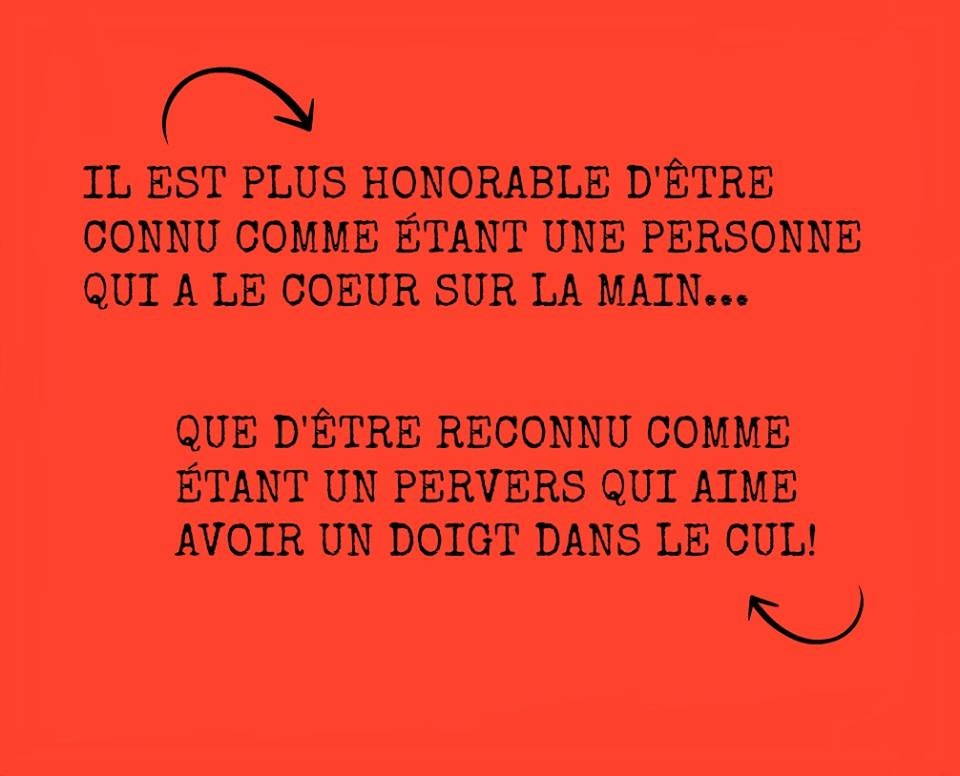 HUMOUR - blagues - Page 12 485187Pervers