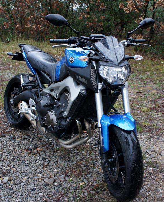 MT09 Ocean Blue 485665DSCBlueF02099