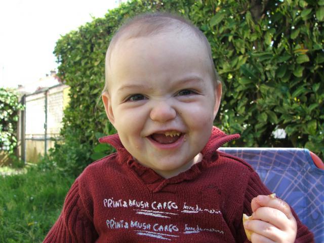 Enfants, grossesse, bibous et photos - Page 5 485881DSCF7355