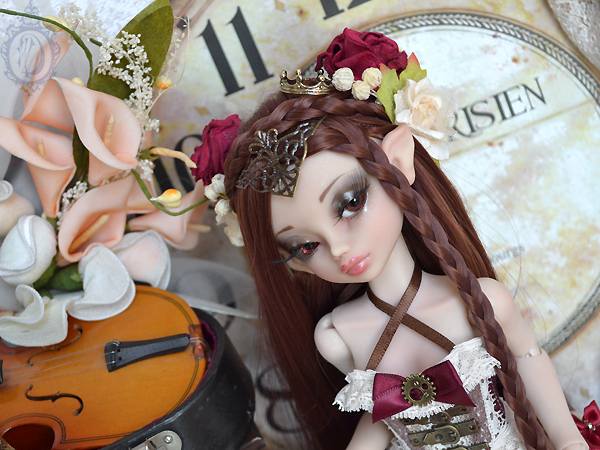 † Mystic Dolls † - A vérouiller, merci ^^ - Page 63 486103LysriaDreamingDGP03
