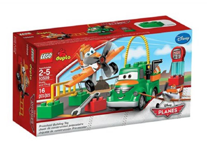 LEGO Disney - Page 5 48658351LYMf8UuL