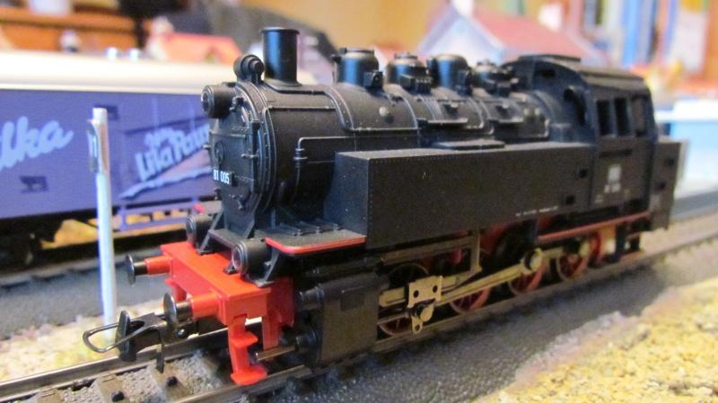 Mes nouvelles locos vapeur Märklin 487049IMG7845
