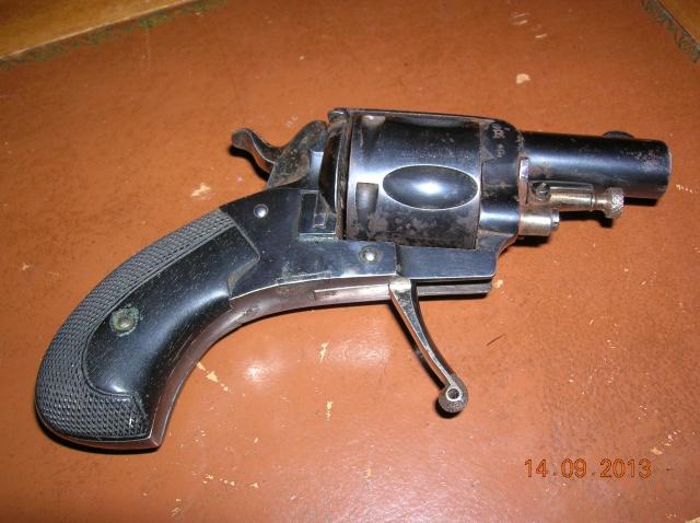 demande identification revolver de poche 487074DSCN1533