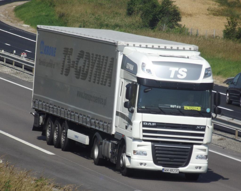 TS .(Transportservice ,Gdynia) 487146DSCF9537