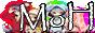 T a d a k a i - RPG 487384bouton88x31