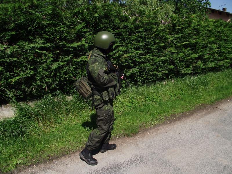 Russe Force spéciales 487436DSCF2825