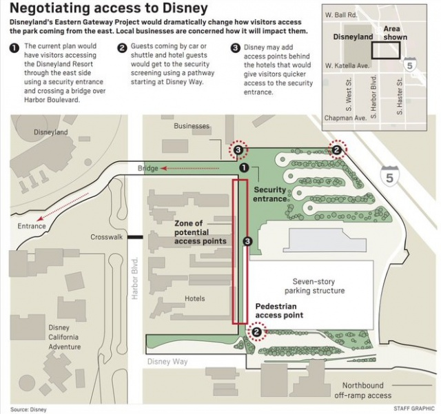 [Disneyland Resort] Projet de troisième parc et nouveaux parkings - Page 5 487882w185
