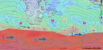 L'Everest des Mers le Vendée Globe 2016 - Page 6 487930analysemeteole4decembreensembledelaflotter360360