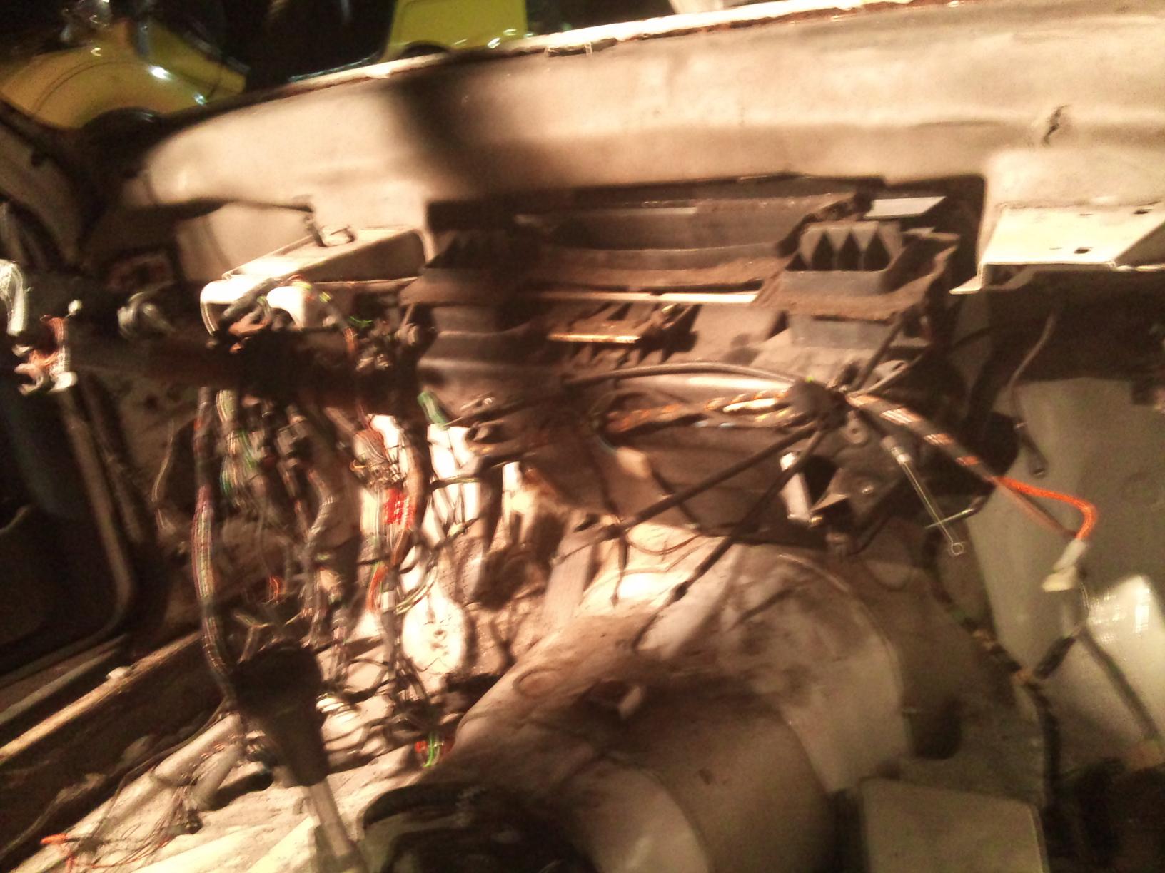 Mon BMW 323i E30  BAUR 488036DSC1784