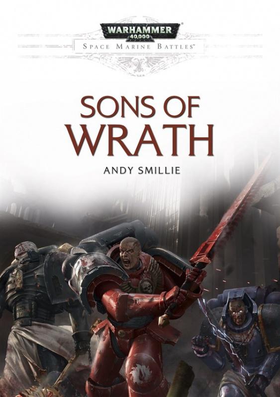 [Space Marine Battles] Sons of Wrath d'Andy Smillie 488258SonsofWraththumb