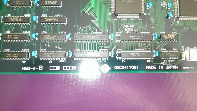 [VD-ECH] PCB, hardware, Casquette... 04/04/15 488412IMAG2381