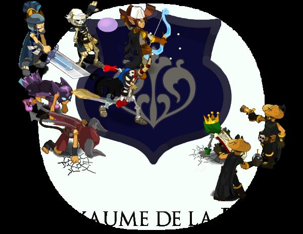 [RP] La patrouille du Royaume de la Brume ouvre ses portes ! 488469royaumeguerre