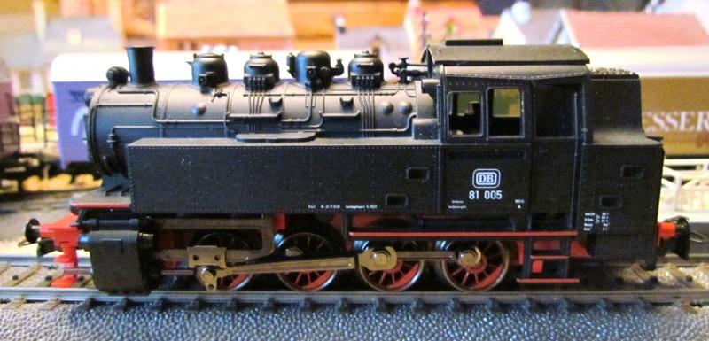 Mes nouvelles locos vapeur Märklin 488486IMG7844