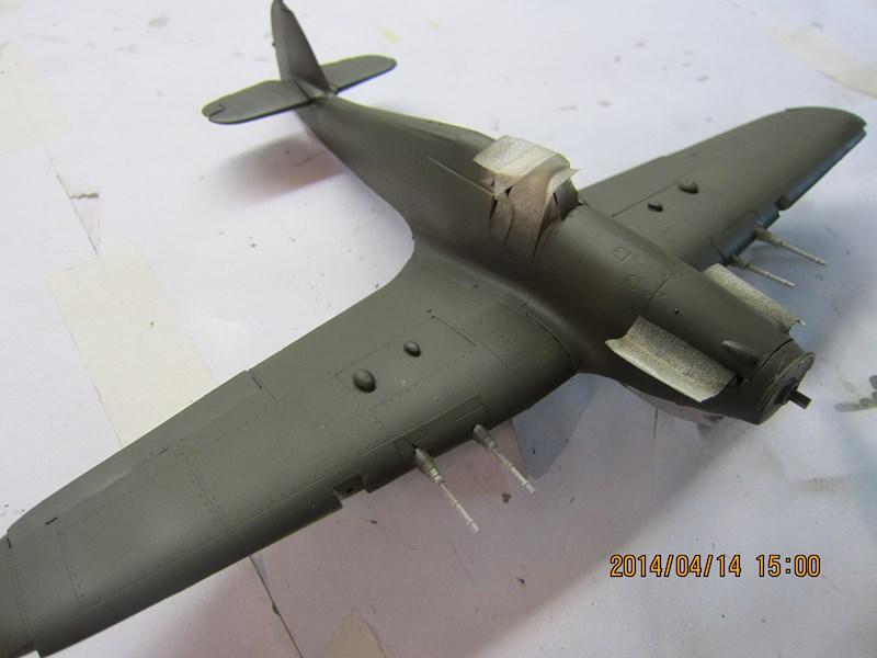 Hurricane Mk.IIc 489253IMG1510Copier