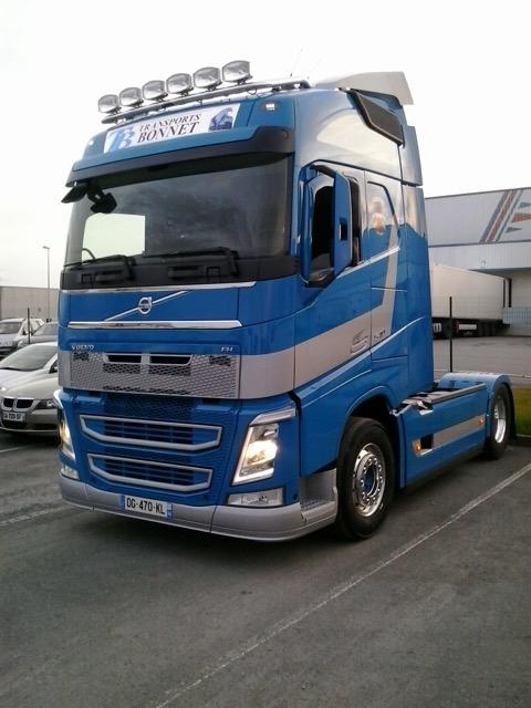 Transports Bonnet (Carquefou, 44) - Page 3 48958320150409202425