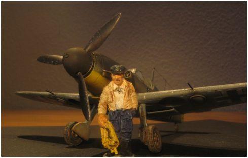 ME 109 F  JG 26   72em 489695Capturerag1