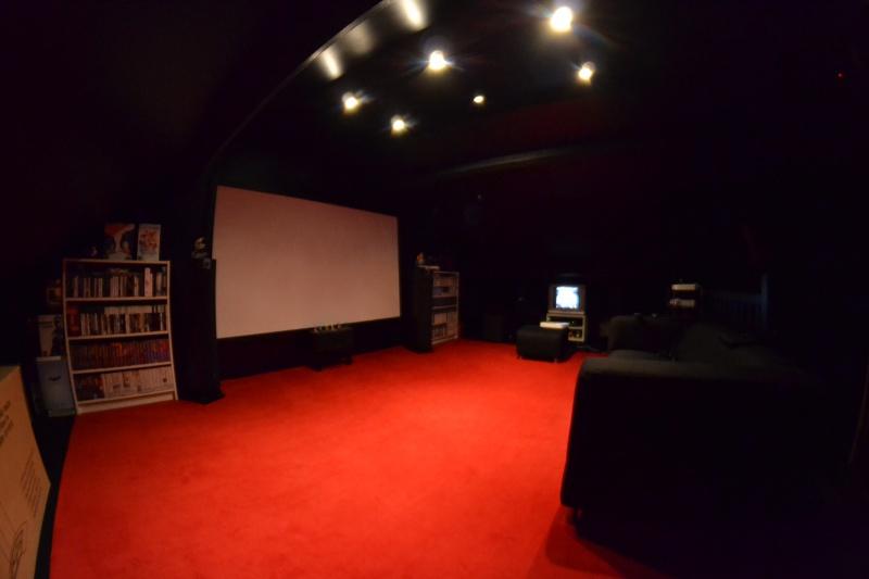 Votre Coin Jeux / Votre Installation Home Cinéma... - Page 4 490112DSC0036