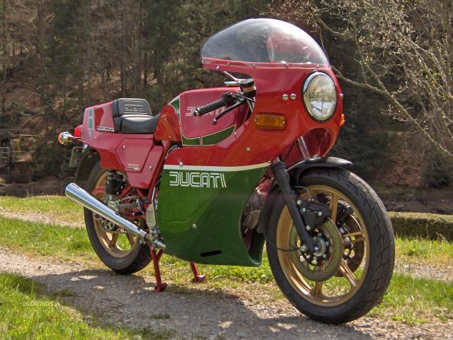 Ducati Twins à Couples Coniques : C'est ICI - Page 9 490113HPIM3607